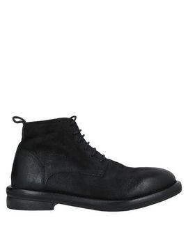 MarsÈll Boots   Footwear by MarsÈll