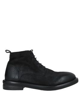 MarsÈll Bottine   Chaussures by MarsÈll