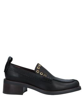 See By ChloÉ Loafers   Footwear by See By ChloÉ