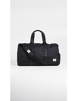 Novel Mid Volume Duffel by Herschel Supply Co.