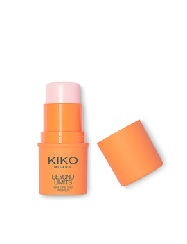 Beyond Limits On The Go Primer Beyond Limits On The Go Primer by Kiko Milano