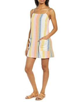 straight-round-stripe-sundress by billabong