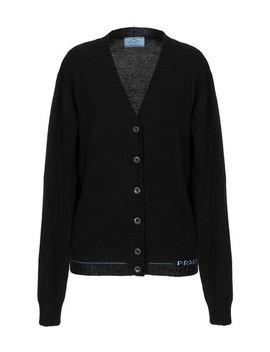 Prada Cardigan   Pulls Et Sweat Shirts by Prada