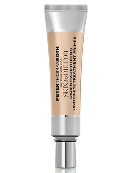 Skin To Die For® Darkness Reducing Undereye Treatment Primer by Peter Thomas Roth