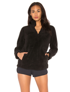 Farrah Pullover by Strut This