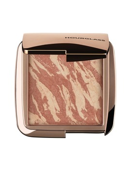 Ambient® Strobe Lighting Blush by Hourglass