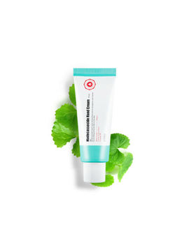 [apieu]-madecassoside-hand-cream-40ml---best-korea-cosmetic by apieu