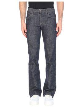 Levi's Red Tab Pantalon En Jean   Jeans Et Denims by Levi's Red Tab
