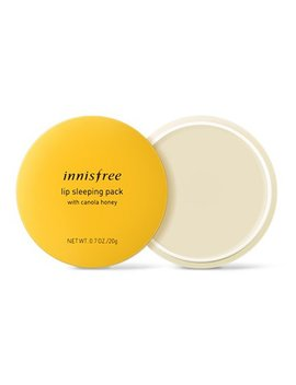 [innisfree]-lip-sleeping-pack-canola-honey-20g by innisfree