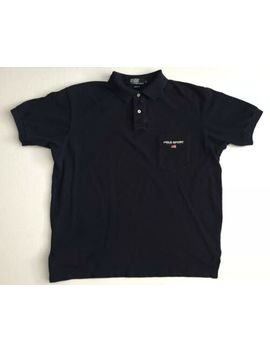 polo-by-ralph-lauren-polo-sport-mens-short-sleeve-shirt-size-large by polo-ralph-lauren
