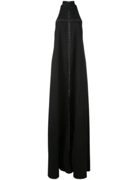 racerback-gown by vera-wang