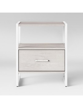 Paulo Side Table   Project 62 by Project 62
