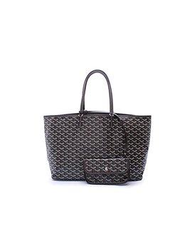 Sardal Fashion Shopping Shoulder Tote Bag Set by Sardal