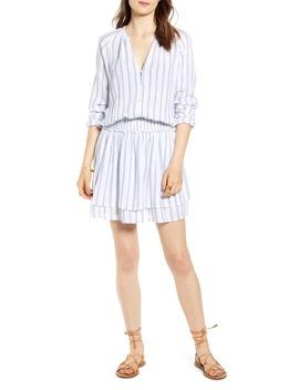 Jasmine Long Sleeve Dress by Rails