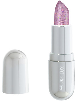 Online Only Lavender Confetti Balm by Winky Lux