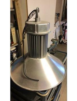 Led Lampen Industrieel Top Kwaliteit by Marktplaats