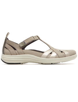 Beaumont Fisherman Sandal by Rockport