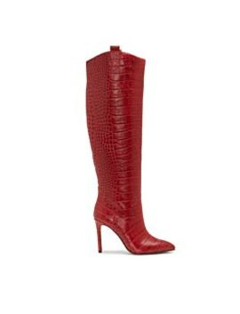 kervana-–--point-toe-boot by vince-camuto