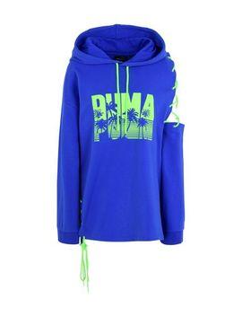 side-laced-ls-hoodie by fenty-puma-by-rihanna