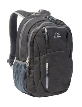 Ledge Backpack by L.L.Bean