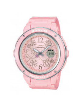 Pink Hello Kitty Watch   42.8mm by Jr Dunn