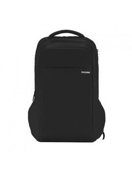 Icon Dot Backpack by Incase