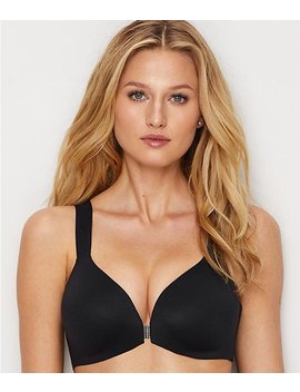 Bra Llelujah! Wire Free Front Close Bra by Spanx