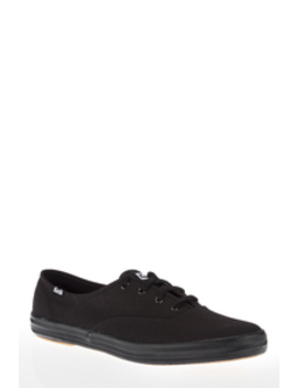 Keds Classic Champion Sneakers by Long Tall Sally