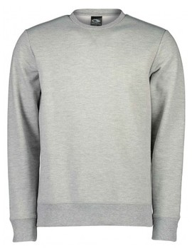 Active Pullover by Edgars