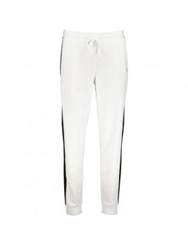 Active Jogger Pants by Edgars