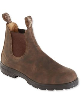 Blundstone 585 Chelsea Boots by L.L.Bean