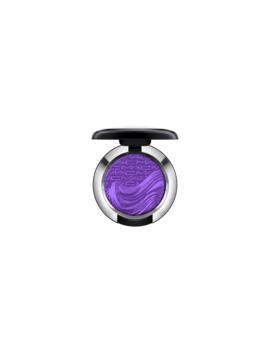 Extra Dimension Foil Eye Shadow by Mac Cosmetics