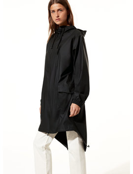 Parka by Rains
