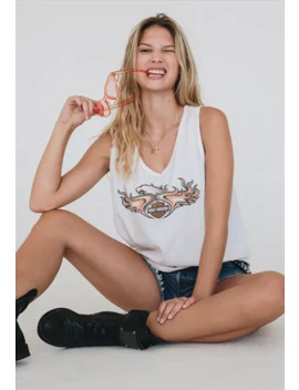 t-shirt by harley-davidson