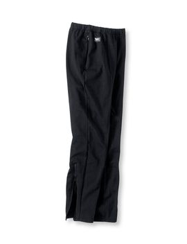 Sporthill Xc Pants by L.L.Bean