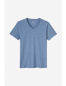 Soft Everyday Tee 3 Pack by Bonobos