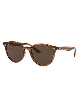 Rb4305 by Ray Ban