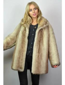 coat by club-vintage
