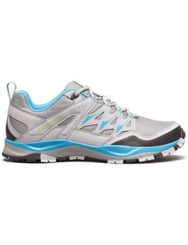 Women's Wayfinder™ Out Dry™ Shoe by Columbia Sportswear