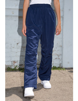 Siliva Sweatpants by Brandy Melville