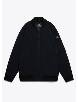 Conway by Penfield