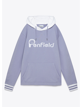 Allston by Penfield