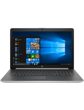 Hp Laptop   17z Touch Optional by Hp