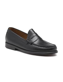 Flex Step Men's Loafer by G.H.Bass & Co.
