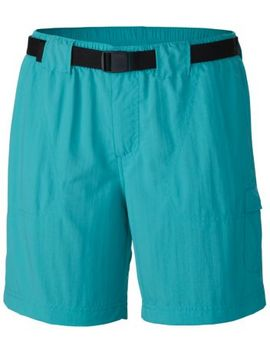 Women's Sandy River™ Cargo Short by Columbia Sportswear