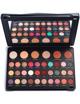 Eyeshadow Palette Shook 26.4 G by Revolution