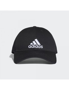 Topi Classic Six Panel by Adidas