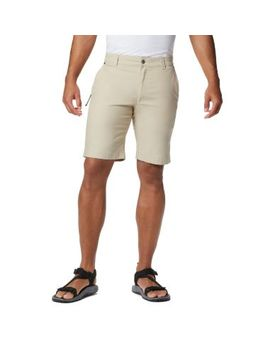 Flex Roc™ Short by Columbia Sportswear