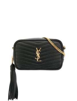 ysl-mini-mono-crossbody-bag by saint-laurent