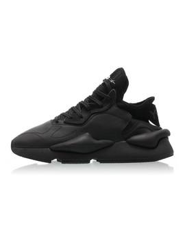 Y 3 Kaiwa by Adidas